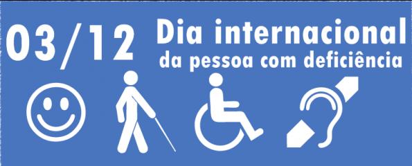 Pessoas com Deficiência - Metro Sp