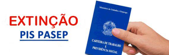 EXTINÇÃO PIS-Pasep - METRÔ SP